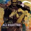 Ali Khattab - Sin Pais