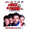 La Mossa Del Pinguino - BRD