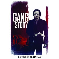 Gang Story - BRD