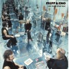 Fripp & Eno - No Pussyfooting LP