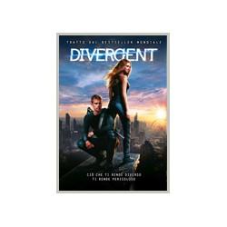 Divergent (Special Edit. BRD)