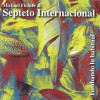 Michael Fleiner & Septeto International