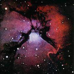 King Crimson - Islands (LP 200g)