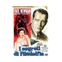 I segreti di Fildelfia (1959)