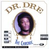 Dr. Dre - The Chronic (Explicit Version)