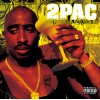 2pac - Nu-Mixx Klazzics (Explicit Version)