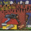 Snoop Doggy Dogg - Doggystyle (Explicit Version)