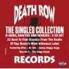 Death Row Singles Collection,The (Explicit Versio)