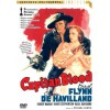 Capitan Blood (1935)