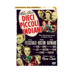 Dieci Piccoli Indiani (1945)
