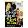Dr Jekyl E Mr Hyde (1941)