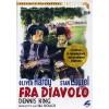 Fra Diavolo (1933) - Stanlio e Ollio