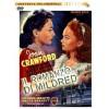 Il Romanzo Di Mildred (1945)