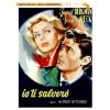 Io Ti Salvero' (1945)