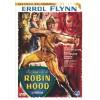 La Leggenda Di Robin Hood (1938)