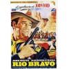 Rio Bravo (1950)
