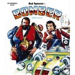 Bomber BRD