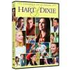 Hart of Dixie - L'intégrale de la Saison 2