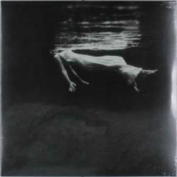 Bill Evans - Undercurrent