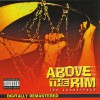 Above The Rim (OST)