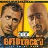 Gridlock'd (OST)