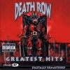 Death Row-Greatest Hits