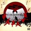 Wu-Tang - Chamber Music (Explicit Version)