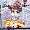 Ringo Starr - Ringorama