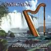 Cascada / instrumental