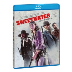 Sweetwater - Dolce Vendetta BRD