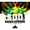 Sud Sound System - Live And Direct