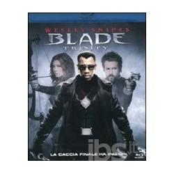 Blade 2 / Blade: Trinity BRDx2