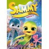Sammy & Co Volume 3 DVD