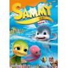 Sammy & Co Vol. 4 DVD