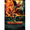 The Dead Lands - La vendetta del guerriero DVD