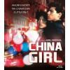 China Girl BRD