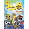Sammy & Co. Vol.6  (DVD)