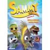 Sammy & Co. Vol.6  (DVD)