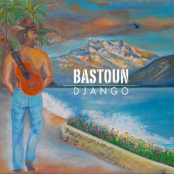 Bastoun - Django