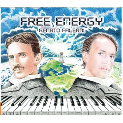 Renato Falerni - Free Energy