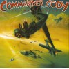 Commander Cody - Flying Dreams