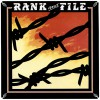 Rank And File - The Slash Years