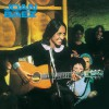 Joan Baez - Baez (LP)