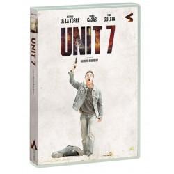 Unit 7 DVD