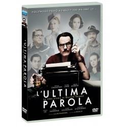 L'ultima Parola - La Vera Storia Di Dalton Trumbo DVD