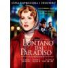 Lontano Dal Paradiso DVD