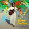 Julio Montoro - Alma Latina