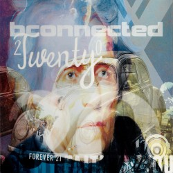 bconnected - Twenty