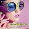 Papa Dj feat. Michel Le Fleur - Ibiza Fashion Cafè