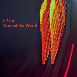 I.Trio - Around the World